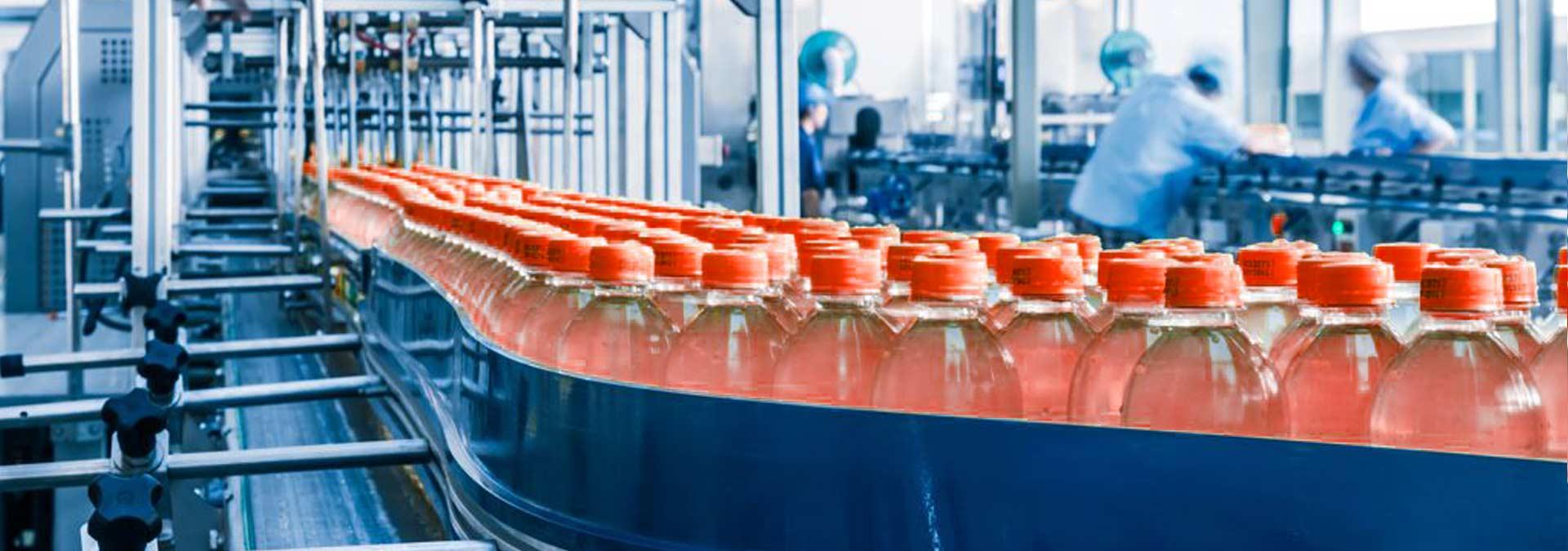 plastic-factory
